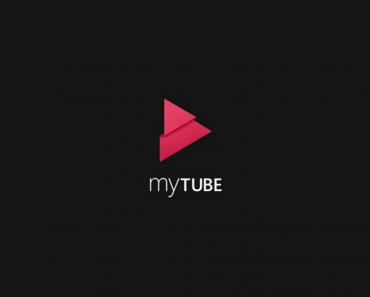 myTube 4.0 é lançado com nova IU, criador de GIF e mais
