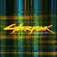 Tema Cyberpunk 2077
