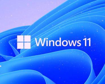 Windows 11 Insider Preview Build 22000.194 disponível no Canal Release Preview