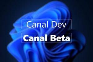 Windows 11 Insider Preview Build 22000.194 disponível no Canal Beta